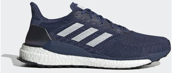 adidas-solarboost-19-tech-indigo-dash-grey-solar-red