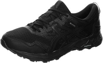 Asics Gel-Sonoma 5 G-TX (1011A660) black/black