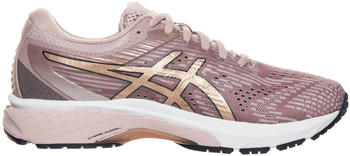 Asics GT-2000 8 (1012A591) watershed rose/rose gold