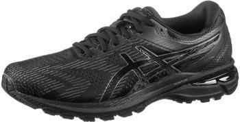 Asics GT-2000 8 (1011A690) black/black