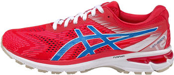 Asics GT-2000 8 (1011A773) classic red/electric blue