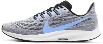 Nike Air Zoom Pegasus 36 Herren weiß (AQ2203-101)