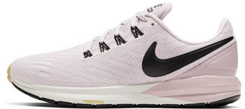 Nike _toDelete: Air Zoom Structure 22 Damen lila (AA1640-009)