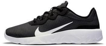 Nike Explore Strada Herren schwarz (CD7093-001)