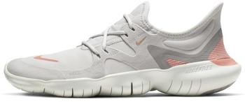 Nike Free RN 5.0 Damen grau (AQ1316-005)