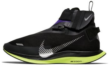 Nike Zoom Pegasus Turbo Shield Damen schwarz (CJ9712-001)