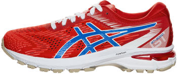 asics-gt-2000-8-1012a656-classic-red-electric-blue