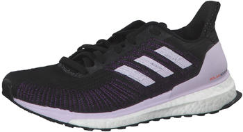 adidas-solarboost-st-19-women-core-black-purple-tint-solar-red