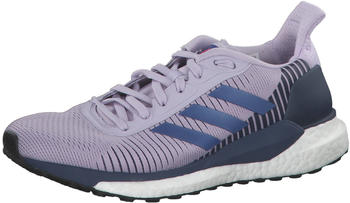 adidas-solarglide-st-19-women-purple-tint-boost-blue-violet-met-tech-indigo