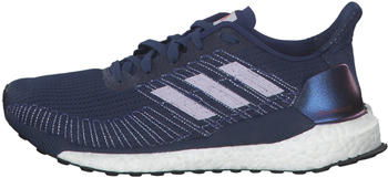 adidas-solarboost-19-women-tech-indigo-purple-tint-solar-red