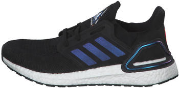 adidas-ultraboost-20-core-black-boost-blue-violet-met-cloud-white