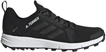 adidas-terrex-speed-gtx-core-black-core-black-cloud-white