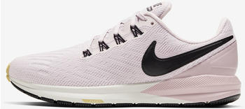 nike-air-zoom-structure-22-women-platinum-violet-plum-chalk-infinite-gold-black