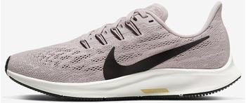 Nike Air Zoom Pegasus 36 Women platinum violet/plum chalk/sail/black