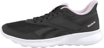 reebok-quick-motion-20-women-black-white-pixel-pink