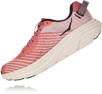 Hoka One One RINCON (1102875) Women lantana/heather rose