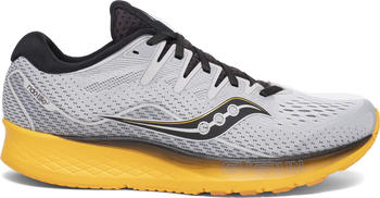 Saucony Ride Iso 2 (S20514) Men light grey