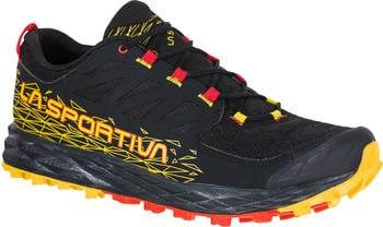 la-sportiva-lycan-ii-black-yellow