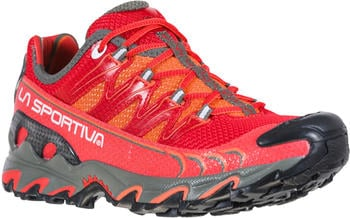 la-sportiva-ultra-raptor-women-hibiscus-flamingo
