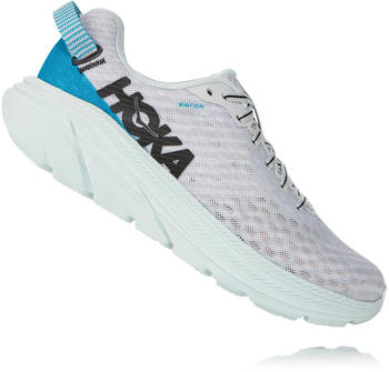 Hoka One One RINCON (1102875) Women lunar rock/nimbus cloud