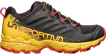 la-sportiva-jynx-black-yellow