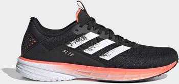 Adidas SL20 Women core black/cloud white/signal coral