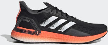 Adidas Ultraboost PB core black/cloud white/signal coral