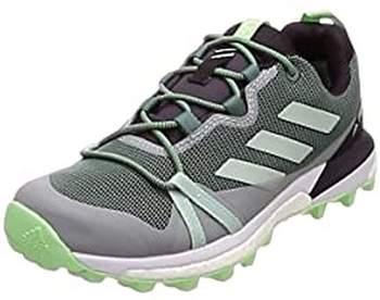 adidas-terrex-skychaser-lt-gtx-women-core-black-light-purple-glory-green