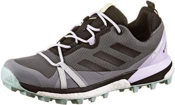 adidas-terrex-skychaser-lt-gtx-women-grey-four-core-black-green-tint