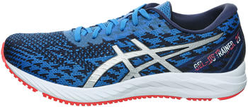 asics-gel-ds-trainer-25-women-electric-blue-pure-silver