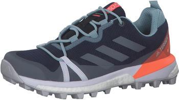 adidas-terrex-skychaser-lt-gtx-women-tech-indigo-grey-three-signal-coral