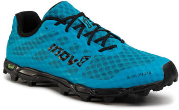 inov-8-x-talon-210-blue-black