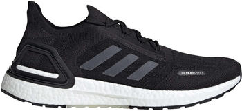 Adidas Ultraboost Summer.RDY core black/core black/cloud white