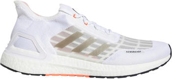 Adidas Ultraboost Summer.RDY cloud white/core black/solar red