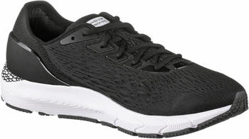 Under Armour HOVR Sonic 3 Black (001)