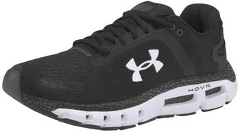Under Armour HOVR Infinite 2