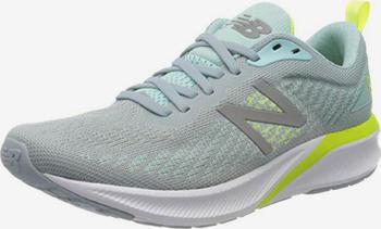 new-balance-870v5-women-grey-turquoise-yellow