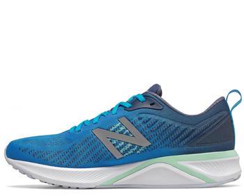 new-balance-870v5-blue-white