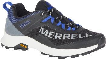 Merrell MTL Long Sky Women black/dazzle