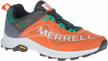 Merrell MTL Long Sky orange/grey