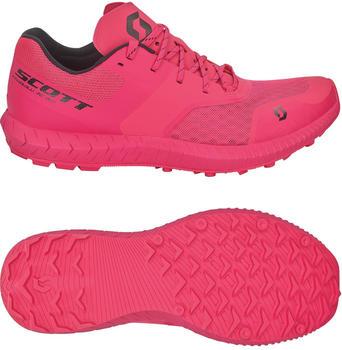 Scott Kinabalu RC 2.0 Women pink