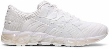 asics-gel-quantum-360-5-white-white