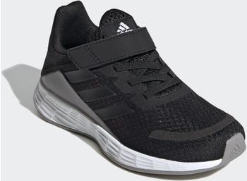 Adidas Duramo SL Kids core black/core black/grey six