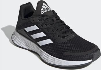 Adidas Duramo SL Women core black/cloud white/grey six