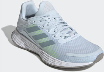 Adidas Duramo SL Women sky tint/ash grey/signal green