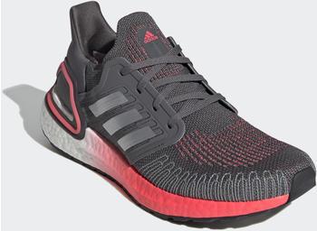 adidas-ultraboost-20-women-grey-five-silver-metallic-signal-pink