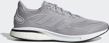 adidas-supernova-glory-grey-glory-grey-core-black