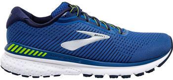 Brooks Adrenaline GTS 20 Blue