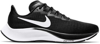 Nike Air Zoom Pegasus 37 black/white