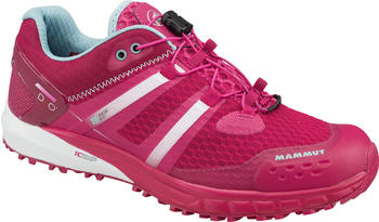 mammut-mtr-201-ii-low-women